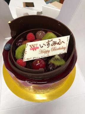 和泉#8ケーキ.jpg