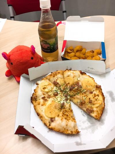 和泉#8ピザ.jpg