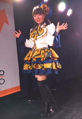 和泉#10 衣装ソロ.jpg