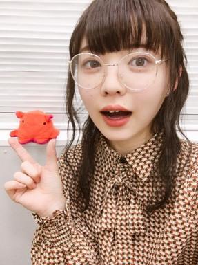 和泉#9 メガネ.jpgのサムネール画像