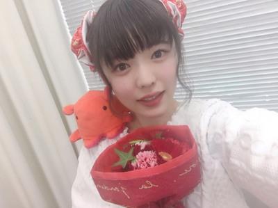 和泉#12 タコ・花.jpg