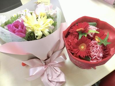 #12 お花.jpg