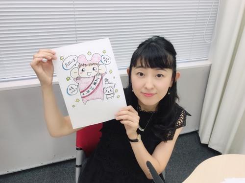 高橋美佳子の本気!アニラブ♯01_02.jpg