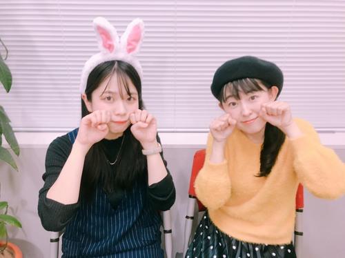高橋美佳子の本気!アニラブ♯05.jpg