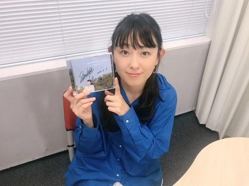 高橋美佳子アニラブ12.JPG
