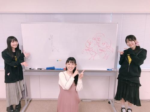 高橋美佳子アニラブ14_01.JPG
