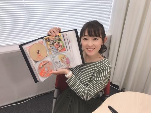 高橋美佳子の本気!アニラブ♯16_01.JPG