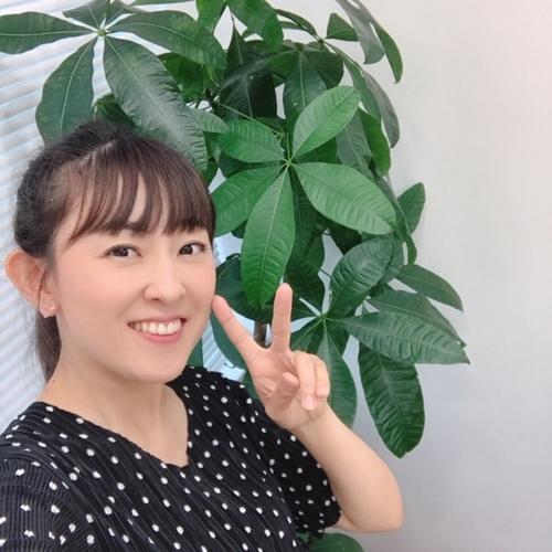 美佳子アニラブ#19_04.JPG