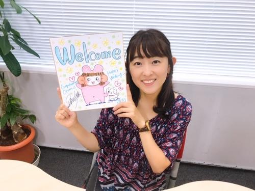 高橋美佳子の本気!アニラブ♯21_01.JPG