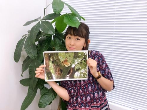 高橋美佳子の本気!アニラブ♯21_02.JPG