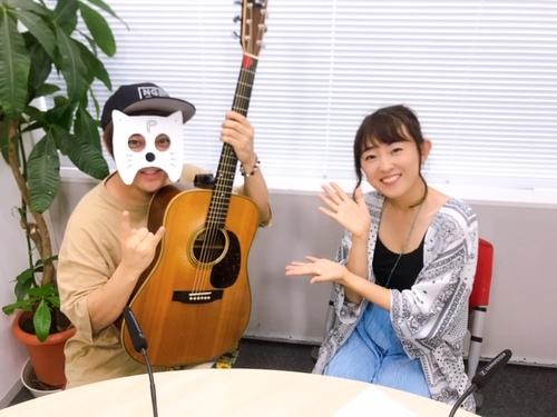 高橋美佳子の本気!アニラブ♯22.JPG