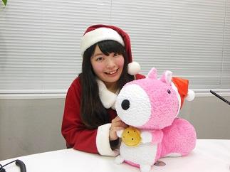 kakumoto06_02.jpg