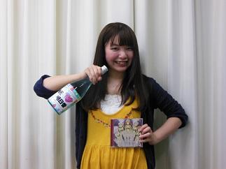kakumoto13_1.jpg