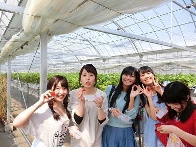 kakumoto14_2.jpeg
