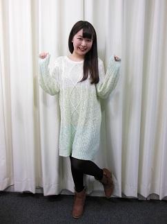 kakumoto_11.jpg