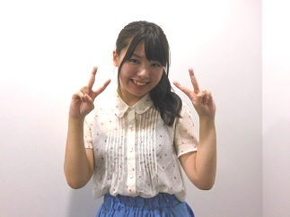 kakumoto_20.jpg
