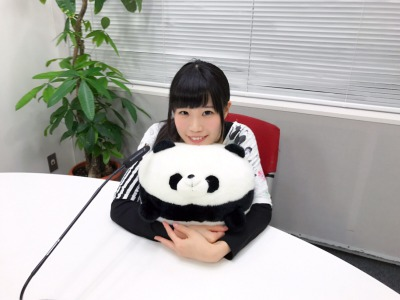 kusamoto_02.jpg