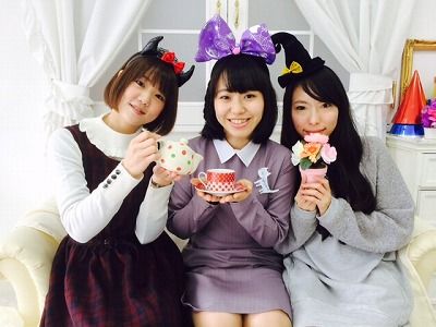 mizuma5-1.jpg