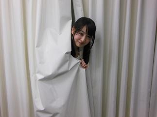saku_01.jpg