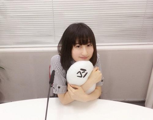 suzumoto1-2.jpg
