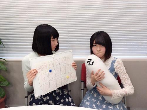 suzumoto11-2.JPG