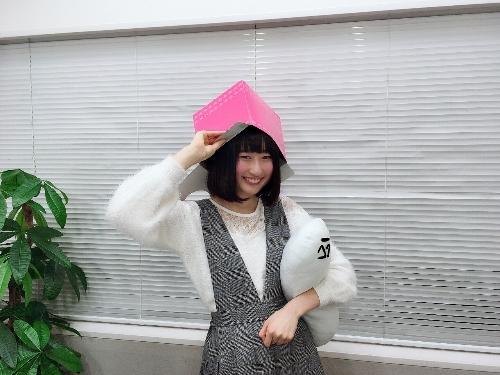 suzumoto12-1.JPG