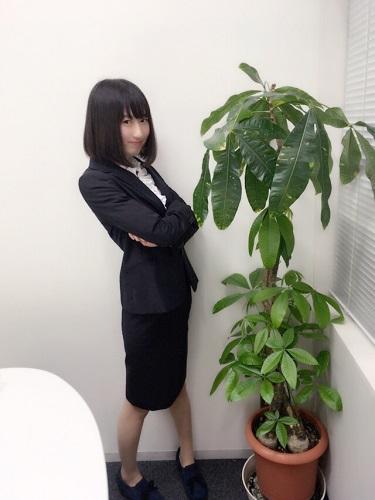 suzumoto3-1.jpg