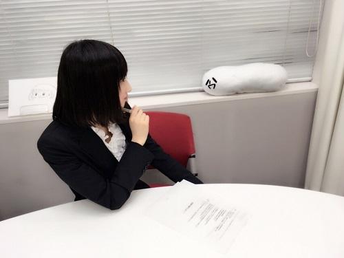 suzumoto3-2.jpg
