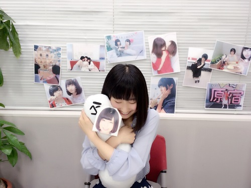 suzumoto4-1.JPG