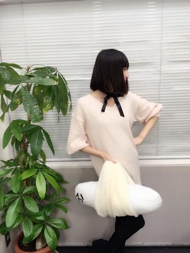 suzumoto5-2.JPG