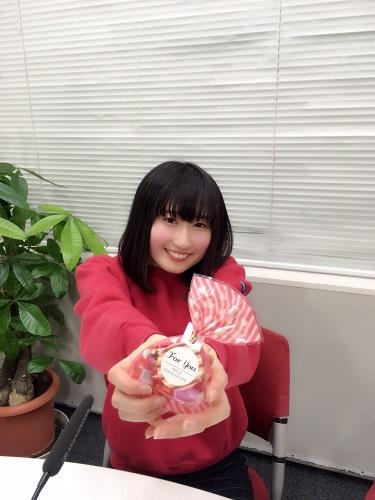 suzumoto9-2.JPG