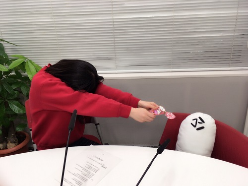 suzumoto9-3.JPG