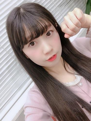 yoshino1-3.jpg