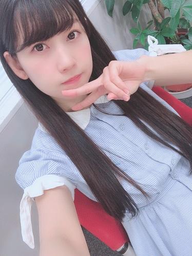 yoshino3-1.jpg