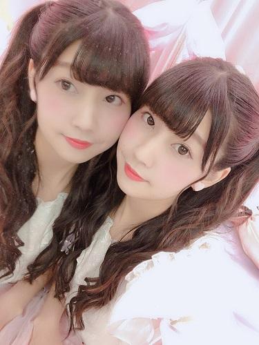 yoshino3-2.jpg