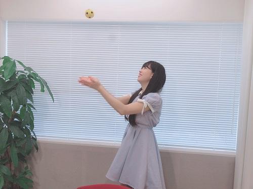 yoshino3-3.jpg