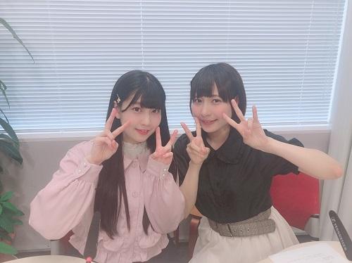 yoshino4-1.jpg