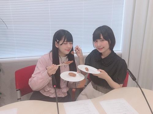 yoshino4-3.jpg