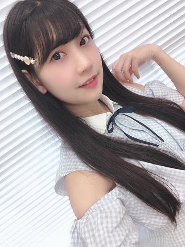 yoshino5-1.jpg