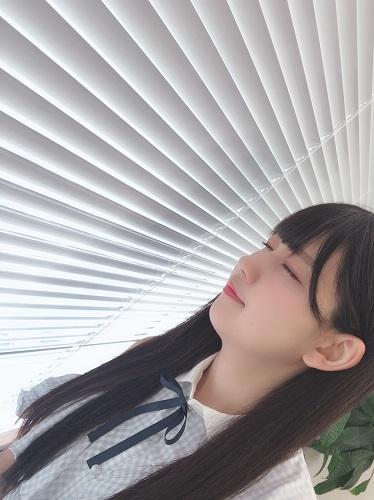 yoshino5-2.jpg
