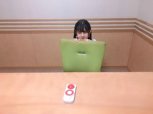 yoshino6-1.jpg
