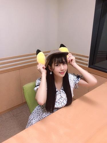 yoshino6-2.jpg