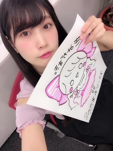 yoshino7-3.jpg