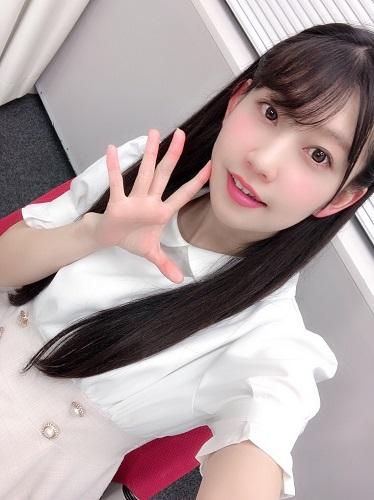 yoshino8-1.jpg