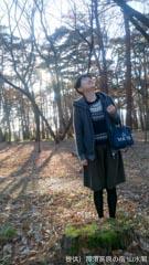赤松林1.jpg