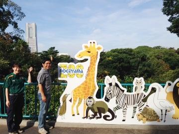 20150801_nogeyama-zoo_02.jpg