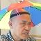 ANA11_Nakajima_parasol_60x60.jpg