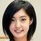 ANA4_Konno_60x60.jpg