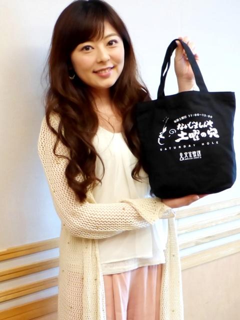 http://www.joqr.co.jp/ana/ANA7-B_Sugiyama_480x640.jpg
