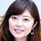ANA7_Sugiyama_60x60.jpg